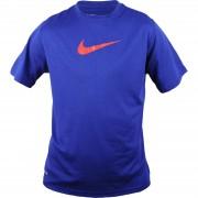 Tricou copii Nike Legend SS Top YTH 380969-462