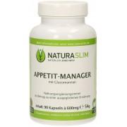 NaturaSlim Appetit - Manager - 90 Capsule
