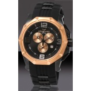 AQUASWISS Vessel XG Watch 81XG006