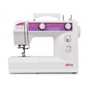 Электромеханическая швейная машина Elna 2100