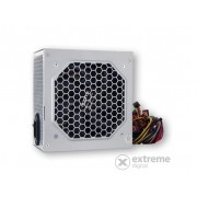 Sursă PC Approx APP500PSBULK2 500W, ventilator 12cm (PFC pasiv)