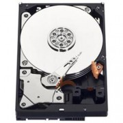 WESTERN DIGITAL - 4TB BLUE 64MB 3.5IN SATA 6GB/S 5400RPM - WD40EZRZ
