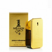 Paco Rabanne 1 Million 50 ML apa de toaleta (EDT) . Barbati (MEN)