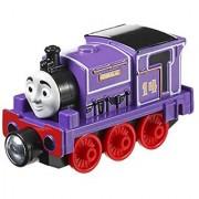 Thomas & Friends Take-N-Play Charlie Toy Train