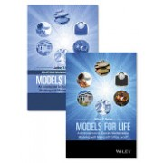 Models for Life: An Introduction to Discrete Mathematical Modeling with Microsoft Office Excel Set