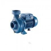 Pompa pentru irigatii Pentax CSB 150/2