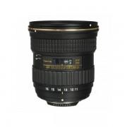 Obiectiv Tokina AT-X 11-16mm f/2.8 Pro DX II pentru Nikon