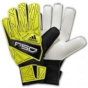 Adidas Детски Вратарски Ръкавици F50 Training