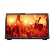 Philips 24 inch LED TV 24PHS4031