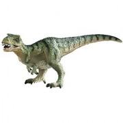 Bullyland Tyrannosaurus Action Figure