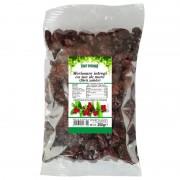 Merisoare intregi cu suc de mere (fara zahar) - 200 g