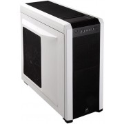 Carcasa Corsair Carbide 500R (White)