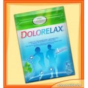 Dolorelax Effetto Freddo (5 piece)