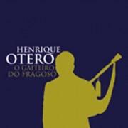 Henrique Otero - O Gaiteiro do Folgoso