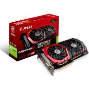 GeForce GTX 1080 GAMING Z 8G