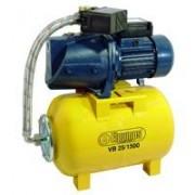 Hidrofor Elpumps VB 25/1500 027991