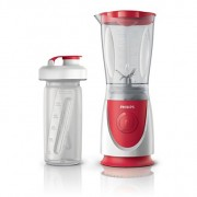 Мини блендер Philips Daily Collection HR 2872