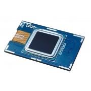 R300 All-in-one Capacitive Fingerprint Reader Module sensor FPC1020