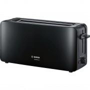 Bosch TAT6A003 ComfortLine Kenyérpirító m?anyag fekete