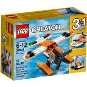 LEGO® Creator Hidroavion 31028