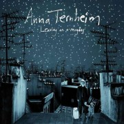 Anna Ternheim - Leaving Ona Mayday (0602517871915) (1 CD)