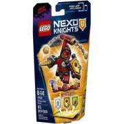 Конструктор Лего Нексо Рицари - Ultimate Господар на животните - Lego Nexo Knights, 70334