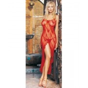 Rochie sexy - Long Butterfly - rosie OS