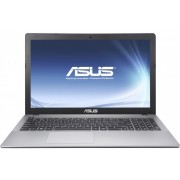 "Laptop ASUS X550VX, Intel Core i7-6700HQ, 15.6"" HD, 8GB DDR4, 1TB 7200 RPM, GeForce GTX 950M 2GB, FreeDos, Dark Grey"