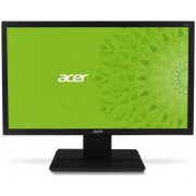 "Monitor LED Acer 24"" V246HLbd, Full HD (1920 x 1080), VGA, DVI, 5ms (Negru)"