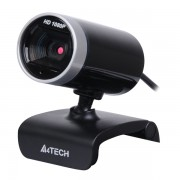 "Camera Web A4TECH Full HD 1080p, microfon, ""PK-910H"""