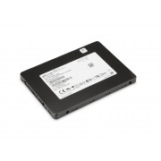 Hewlett Packard Enterprise TLC 256 GB SATA SSD