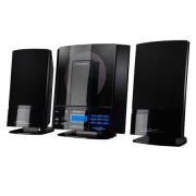 MINI SISTEM AUDIO CD/USB/SD KRUGER & MATZ KM0811