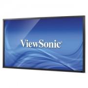 Viewsonic - CDP4260-L pantalla pública (gran formato)