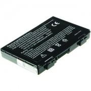 Asus A32-F82 Batteri, 2-Power ersättning