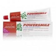 Jasön powersmile fogkrém - 170g