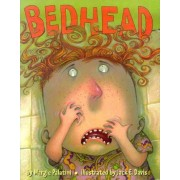 Bedhead by Margie Palatini