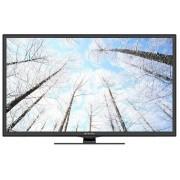 "Televizor LED Vortex 80 cm (32"") LEDV32ED9D, HD Ready, CI+ + Cartela SIM Orange PrePay, 5 euro credit, 8 GB internet 4G"
