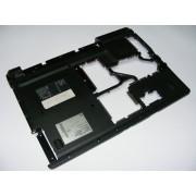 Bottom Case Fujitsu Siemens Amilo Pro V3525 60.4H104.002