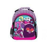 Vamos - 336-45031 - Zaino ovale - Furby