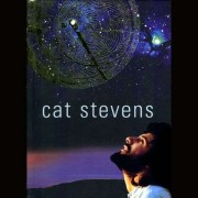 Cat Stevens - On the Road to Find Out (0600753028032) (4 CD)