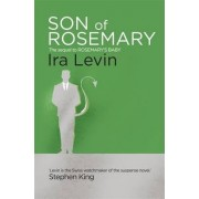 Son of Rosemary by Ira Levin