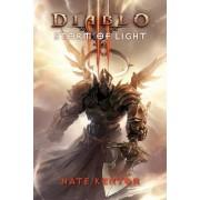 Diablo III: Storm of Light by Nate Kenyon