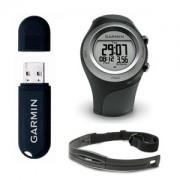 GARMIN GPS FORERUNNER 405