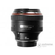 Obiectiv Canon 85/F1.2 USM EF-L