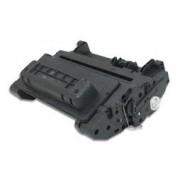 HP CC364A (HP 64A) black
