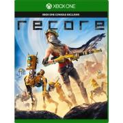ReCore voor Xbox One