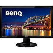 BenQ GW2255HM 21.5 inch Monitor