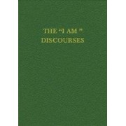 I Am Discourses by David Lloyd