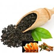 Ceai Negru Nuremberger Advent