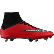 Nike Mercurial Superfly SG-PRO iD Soft-Ground Football Boot